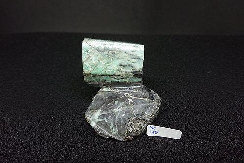 Emerald (No. 140)