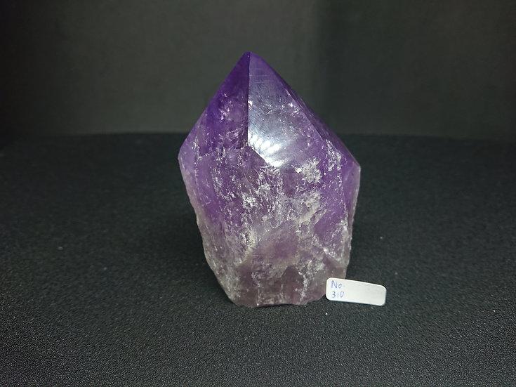 Amethyst Quartz (No. 310)
