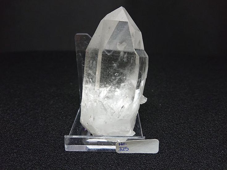 Master Crystal (No. 325)