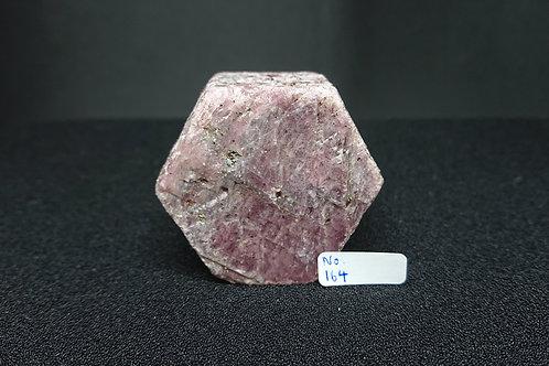 Ruby (No. 164)