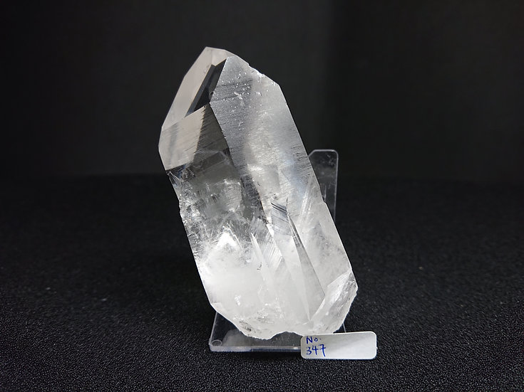 Master Crystal (No. 347)