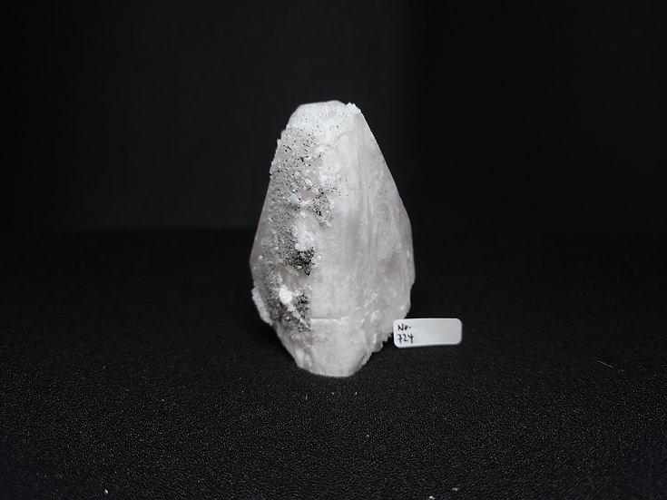 Danburite (No. 724)