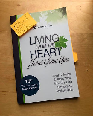 Living from the heart book pic.jpg