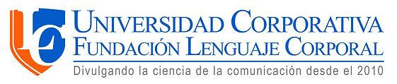 Certificación Carlos Contreras