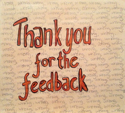 Thank you for the feedback.