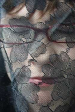 Handmaid's Veil, 2008