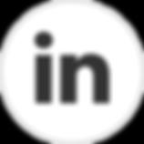 iconfinder_online_social_media_linked_in