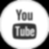 iconfinder_youtube_online_social_media_7