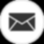 iconfinder_email_mail_envelope_send_mess