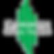 Evergreen-Capital-Training-Logo-800w.png