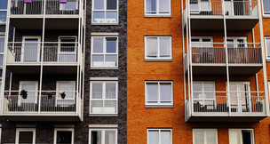 27 Ways to Create More Value in Your Multifamily Properties