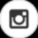 iconfinder_instagram_online_social_media