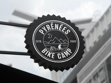 Pyrénées Bike Camp