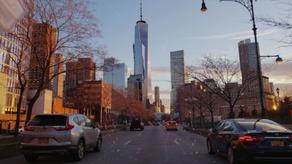 Destaques do principal evento do varejo do mundo,realizado em Nova Iorque, EUA, janeiro 2019