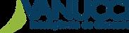 Logo_Vanucci_edited_edited.png