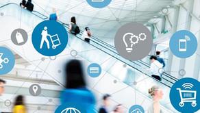 A Inteligência de Mercado e o Varejo 4.0