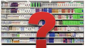 Gerenciamento por Categoria para as farmácias independentes