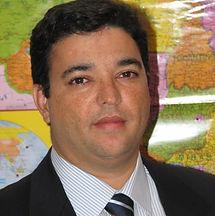 Gustavo Vanucci