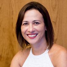 Renata Vanucci