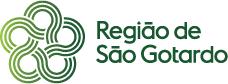 São Gotardo receberá na próxima semana gestores de redes varejistas de Minas Gerais
