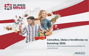 Euroshop2020.jpg.png