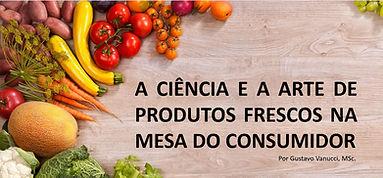 Produtos Frescos_edited.jpg