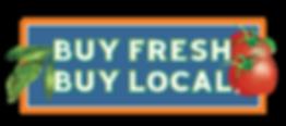BFBL_Logo_Tomato.png