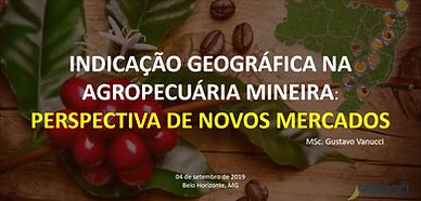 Indicação Geográfica.png
