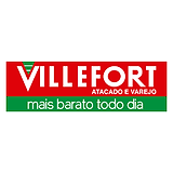 Villefort.png