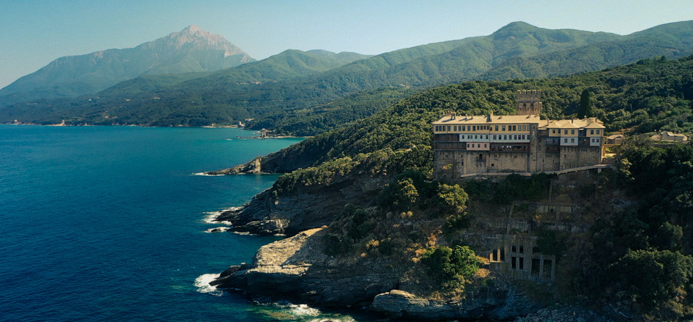 Athos_Low Res_-38.jpg