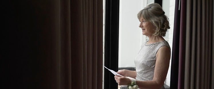 Claridge's Wedding Photographer
