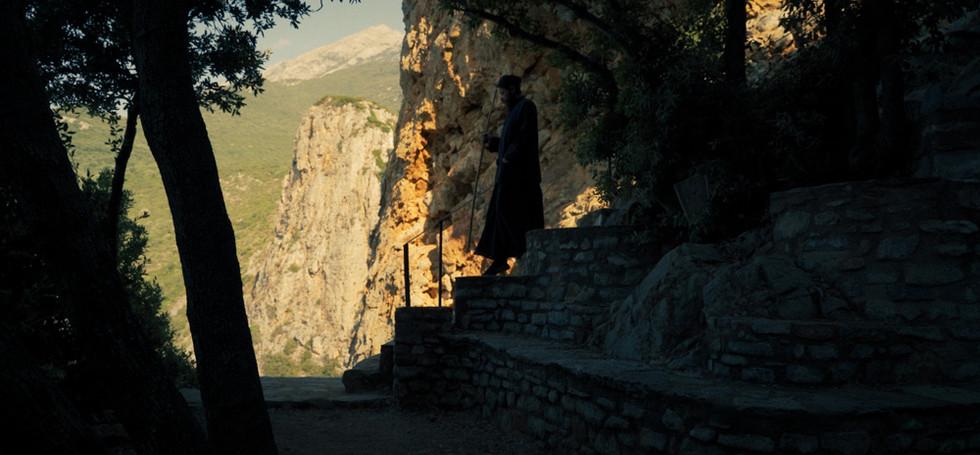 Athos_Low Res_-36.jpg