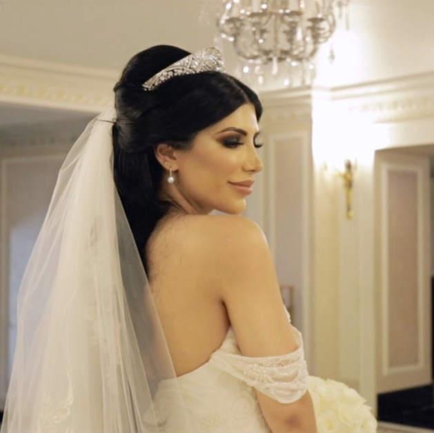 Dorchester Wedding Video