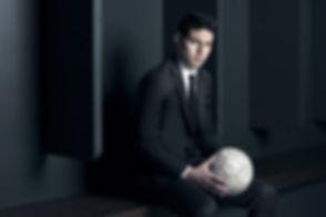 Hugo-Boss-Andrei-Oprescu.jpg