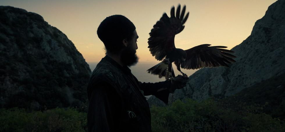 Athos_Low Res_-01.jpg