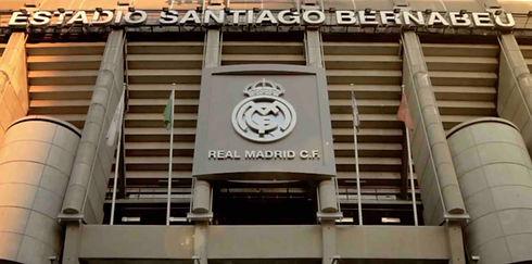 Andrei-Oprescu-Real-Madrid.jpg