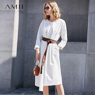 Amii-and-Central-Saint-Martins-Andrei-Oprescu.jpg