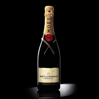 Moet-And-Chandon-Andrei-Oprescu.jpg