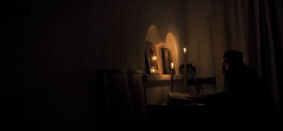 Athos_Low Res_-15.jpg