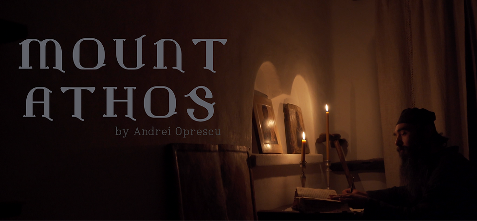 Mount%20Athos%20Poster-2_edited.png