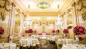 The Best Wedding Venues in London (with videos)!