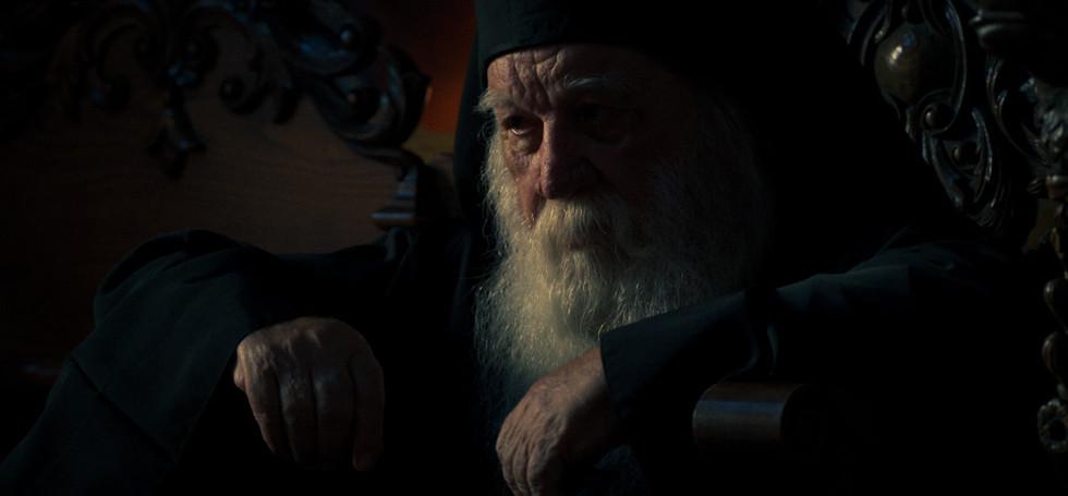 Athos_Low Res_-32.jpg