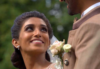 Essex Wedding Film