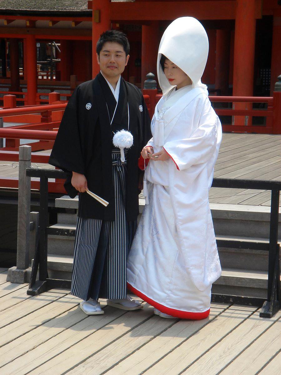 andrei weddings Japanese wedding videographer London