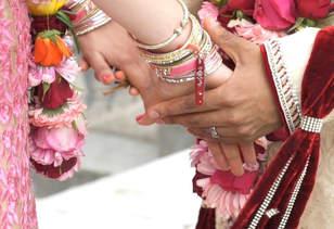 Sarika & Jiten Wedding Film
