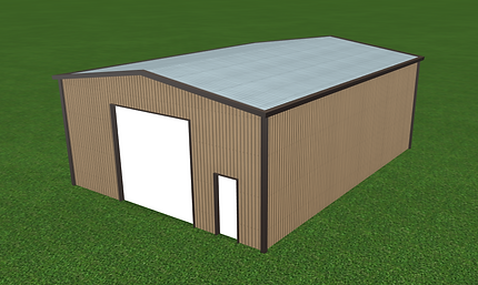 Building #1.png