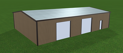 Building #4.png