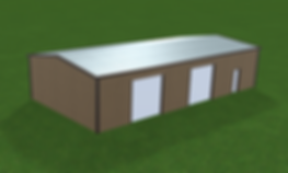Building #5.png