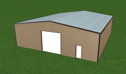 Building #2.png
