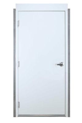 WALK DOOR.jpg